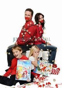 Creative Christmas Family Ideas