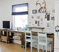 small space decorating ideas Room Designs-Creative Wedding: Small Space Decorating Ideas