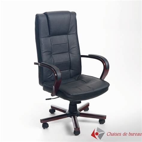 chaise de bureau confort chaise de bureau confort 28 images topstar 7020g20