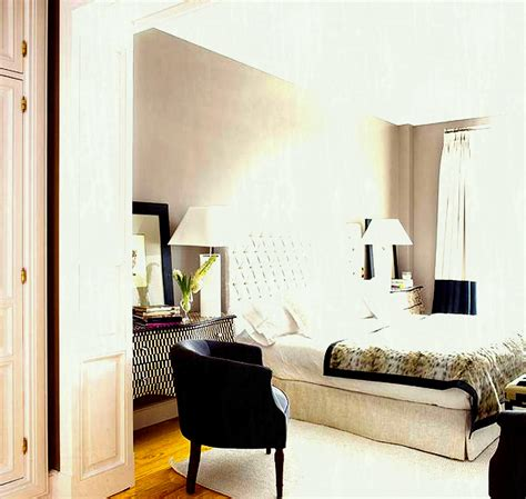 Neutral Colors For Bedroom Walls Ideas And Enchanting Good
