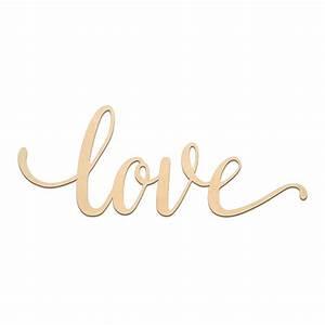 The Word Love In Cursive   www.pixshark.com - Images ...