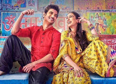 Akshay Kumar Wallpaper