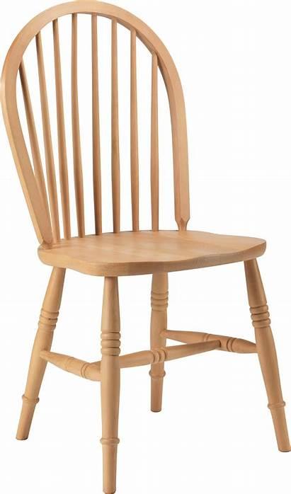 Chair Transparent Background Furniture Scissors Pngimg Freepngimg