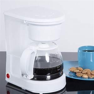 Détartrage Cafetière Vinaigre Blanc : d tartrage d 39 une cafeti re nos conseils et astuces blog but ~ Melissatoandfro.com Idées de Décoration