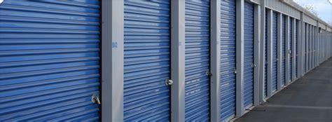 Tips For Commercial Overhead Door Installation Replacement