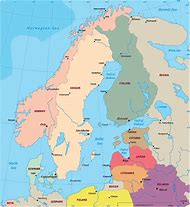 Best Europe Physical Map - ideas and images on Bing | Find what you ...
