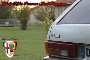 Alfa France Sud Passion : mon austin mini 1000 de 1971 ~ Medecine-chirurgie-esthetiques.com Avis de Voitures
