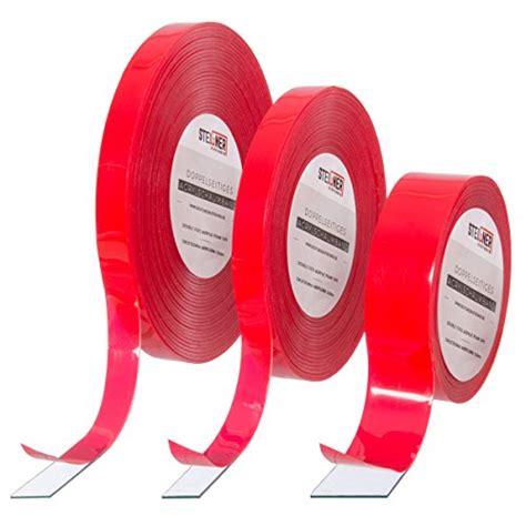 doppelseitiges acrylschaum klebeband klebebaender beidseitig  sk   steigner