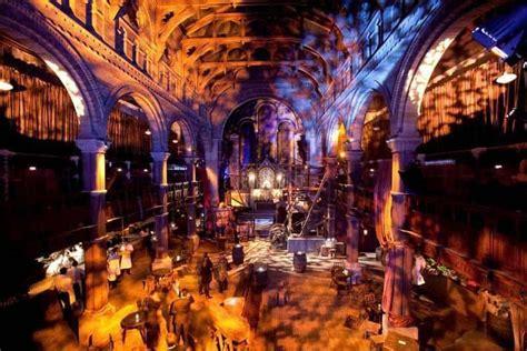 luxury wedding venues  london wedding planning
