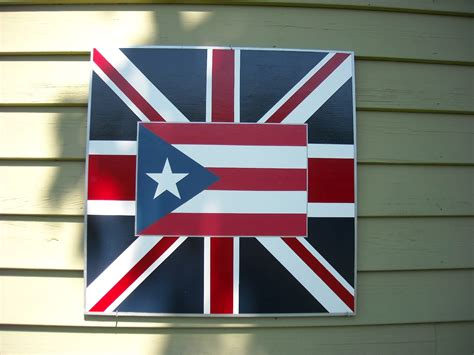Patriotic Barn Quilt Patterns Easy Pictures to Pin on Pinterest   PinsDaddy