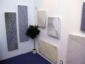 Elektroheizung Bad Handtuchhalter : infrarotheizung marmorheizung elektroheizung infrarotheizkrper magmaheizung 400 watt 04gb610r ~ Orissabook.com Haus und Dekorationen