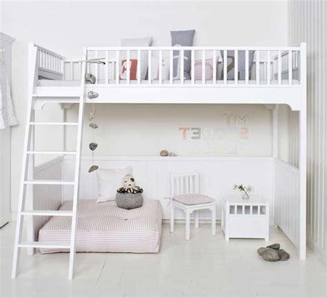 schlafzimmer komplett hochbett erwachsene für ihre betten gestaltung ideen