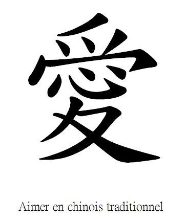 Utiliser Le Verbe Aimer En Mandarin  Apprendre Le Chinois