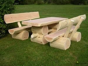 Holz Sitzgruppe Garten Massiv : mobila gradina mobilierul este din lemn lcuit cu o culoare natural i care asigur maximum de ~ Eleganceandgraceweddings.com Haus und Dekorationen