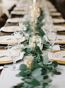 36, Simple, Wedding, Centerpieces