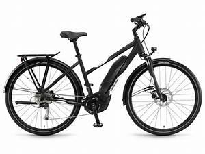 Akkuleistung Berechnen : winora yucatan 9 damen 28 schwarz bike bike ~ Themetempest.com Abrechnung