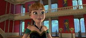 For the First Time in Forever | Frozen Wiki | Fandom ...