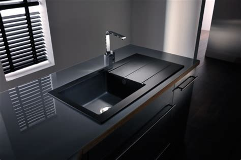 composite kitchen sinks composite sinks cleaning recommendations