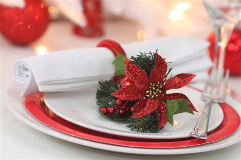 Storestreams offers a music for restaurants service that is simple and easy to use. Restaurants open Christmas Eve, Day - Entertainment - Northwest Florida Daily News - Fort Walton ...