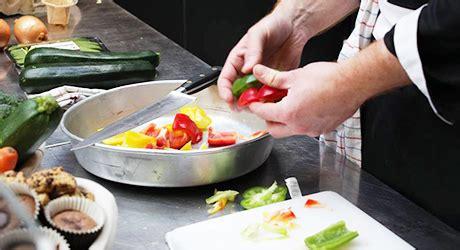 emploi cuisine emploi commis de cuisine