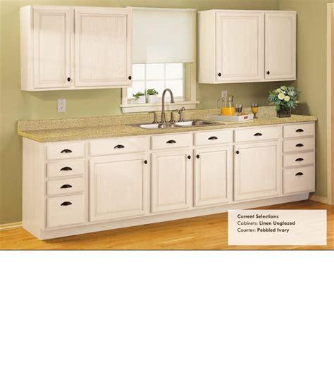 rustoleum cabinet transformations colors linen cabinets