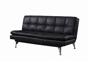 Sears futon beds bm furnititure for Sears sleeper sofa bed