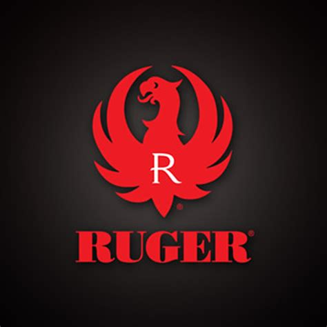 Sturm Ruger Logo Wallpapers - WallpaperSafari