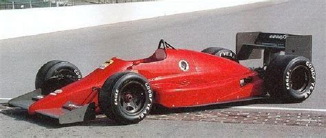 Ferrari 637 indycar with images indy car racing ferrari world. Forum - IndyCar - Page 2 - RaceFans