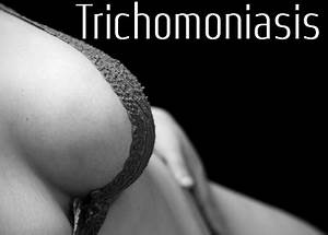 STD Testing Crafters: What is Trichomoniasis?