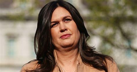sarah sanders democrats wont understand trumps taxes