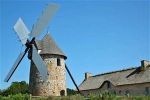 Windrad Selber Bauen : ein windrad selber bauen so geht 39 s ~ Frokenaadalensverden.com Haus und Dekorationen