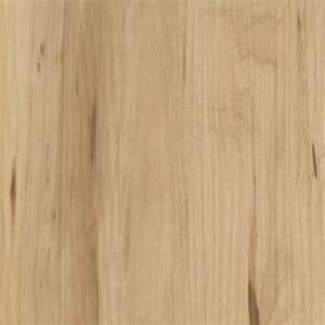 Selbstklebendes Pvc Laminat : ber ideen zu pvc laminat auf pinterest ikea lack tisch laminat und renovierungsarbeiten ~ Watch28wear.com Haus und Dekorationen