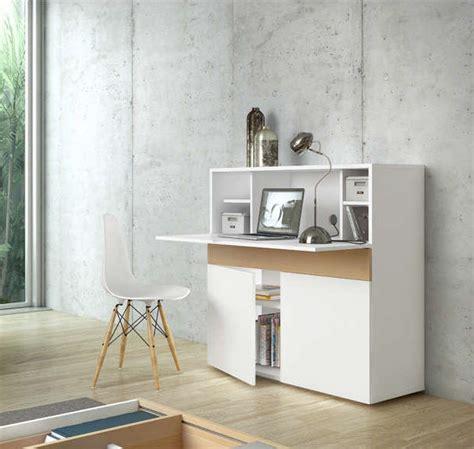 recherche bureau pas cher bureau r 233 tractable design blanc focus bureau achatdesign