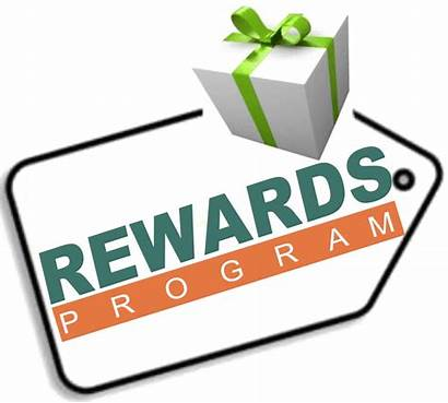 Rewards Transparent Pngmart Dimension