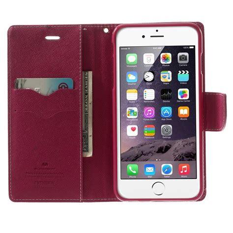 apple iphone 6 plus cases apple iphone 6 plus pink fancy wallet
