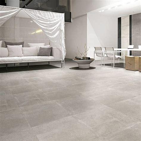 carrelage 60x60 gris anthracite top 25 best carrelage 60x60 ideas on carlage des sols and imitation carreaux
