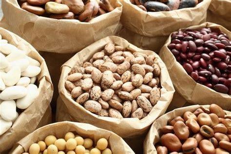 alimenti ricchi in magnesio alimenti ricchi di magnesio quali sono cure naturali it
