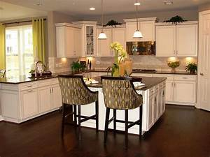 antique white kitchen cabinets diy emerson design diy With best brand of paint for kitchen cabinets with how to make your own stickers