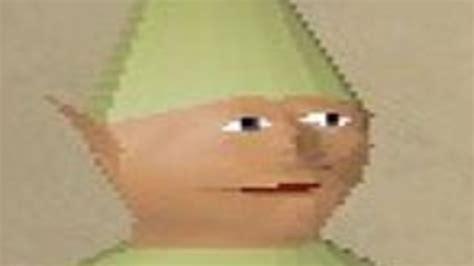 Dank Memes Gnome - gnome child youtube
