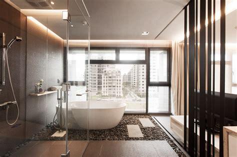bathroom ideas 2014 bathroom design modern inspirational exles splash