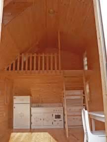 small log home interiors newknowledgebase blogs log cabin interiors design ideas