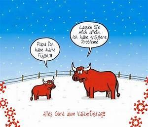 Valentinstag Lustige Bilder : valentinstag lustige bilder f r whatsapp ~ Frokenaadalensverden.com Haus und Dekorationen