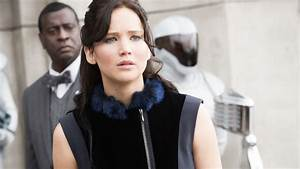 Petition Asks MTV Movie Awards to Add Katniss Everdeen to ...
