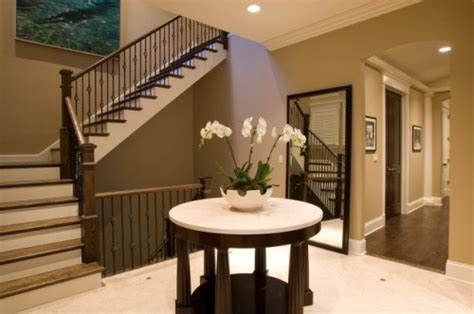 foyer paint ideas this for all part 382