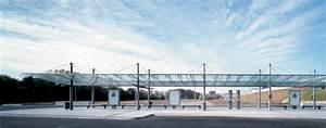 Ice Bahnhof Montabaur : details stefan schmitz architekten ~ Indierocktalk.com Haus und Dekorationen