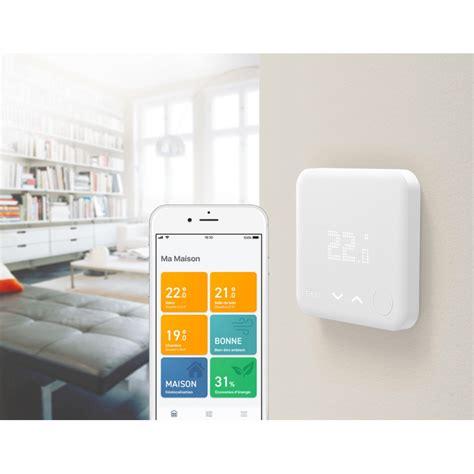 tado z wave tado smart thermostat v3 starter kit smart things