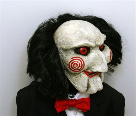 billy the puppet billy hd wallpaper and background