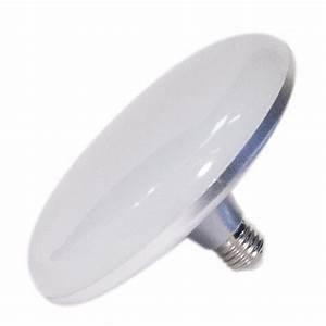 Ampoule Led 220v : ampoule led e27 projecteur 36w 220v 120 ~ Edinachiropracticcenter.com Idées de Décoration