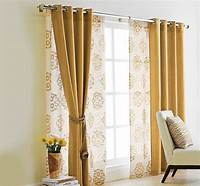 curtains for sliding glass doors Curtains for sliding glass doors - Curtains for Sliding Glass Doors with Beautiful Design Ideas ...