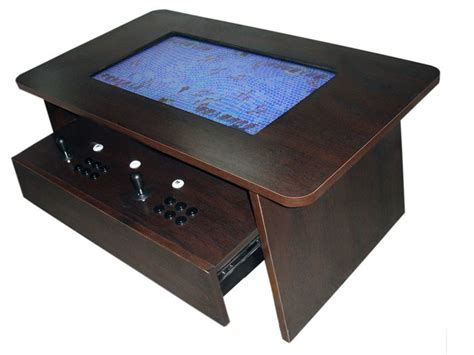 China Coffee Table Game (bst2lc32d)  China Coffee Table